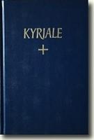 BOEK - Kyriale