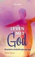 BOEK - Leven met God - Madeleine Delbrêl wijst de weg