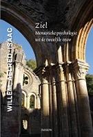 BOEK - Ziel - Monastieke psychologie uit de twaalfde eeuw