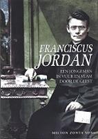 BOEK - Franciscus Jordan