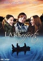 DVD - Lake Effects
