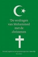 BOEK - De verdragen van Mohammed met de christenen