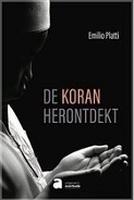 BOEK - De Koran herontdekt
