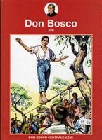STRIP - Don Bosco