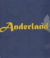 SPEL -  Anderland