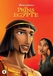 DVD - Joseph, king of dreams/The prince of Egypt
