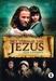 DVD - Het Verhaal van Jezus voor kinderen