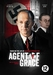 DVD - Bonhoeffer, Agent of Grace