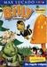 DVD - MLK - Billy, de bengelbij