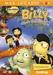 DVD - MLK - Billy en de Brombijen