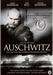 DVD - Auschwitz