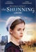 DVD - The Shunning (Verstoten)