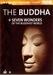 DVD - The Buddha + Seven Wonders of the Buddhist World