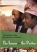DVD - The Imam & the Pastor