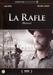 DVD - La Rafle (Razzia)