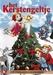 DVD - Het Kerstengeltje