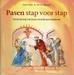 Boek/CD-Rom Pasen stap voor stap