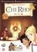 DVD - Het Geheim CHI RO - deel 08