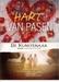 DVD/BOEK - Hart van Pasen - De kunstenaar - Emmaüs