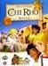 DVD - Het Geheim CHI RO - deel 01