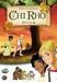 DVD - Het Geheim CHI RO - deel 04