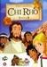 DVD - Het Geheim CHI RO - deel 05