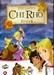 DVD - Het Geheim CHI RO - deel 06