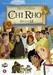 DVD - Het Geheim CHI RO - deel 12