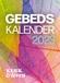 KALENDER - Gebedskalender 2020