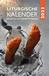 KALENDER - Liturgische kalender Eucharistieviering 2020