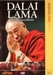 DVD - Dalaï Lama - Spiritueel wereldleider