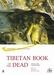 DVD - Tibetan Book of the Dead