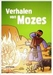 BOEK - Verhalen van Mozes