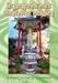 VADEMECUM - In gesprek met Oosterse religies