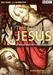 DVD - The Story of Jesus - De basis van het Christendom