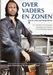 DVD - Over Vaders en Zonen (OP=OP  -10%)