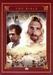 DVD - The Bible 11 - Jesus