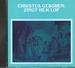 CD - Christus geboren: zingt Hem lof