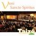 CD - Veni Sancte Spiritus
