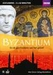 DVD - Byzantium