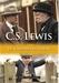DVD - C.S. Lewis, de schepper van Narnia