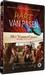 DVD - Hart van Pasen: Het Vlindercircus