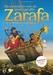 DVD - Zarafa - de avonturen van de kleine giraffe