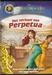 DVD - Het verhaal van Perpetua