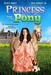 DVD - Princess and the Pony