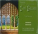CD - Chant Gregorien - volume 6 - CD 11 & 12