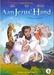 DVD - Aan Jezus' Hand