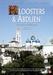 DVD - Kloosters en abdijen - deel 3