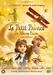 DVD - Le petit Prince