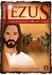 DVD - Jezus zoals Johannes Hem zag